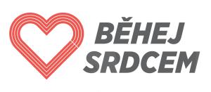 www.behejsrdcem.com