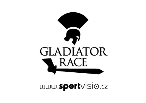 gladiatorrace