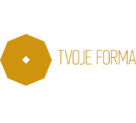 tvojeforma