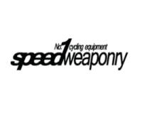 speedweaponry